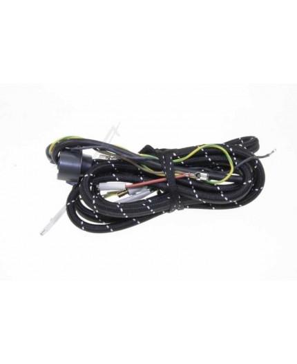 Cable centro planchado Bosch, Ufesa  611070