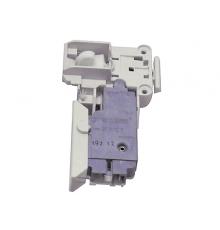 Cierre eléctrico lavadora Bosch, Siemens 178567