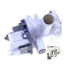 Bomba desagüe lavadora Bosch, Neff, Siemens 144487