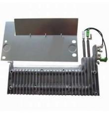 Resistencia secadora Whirlpool, Lg  481231028307