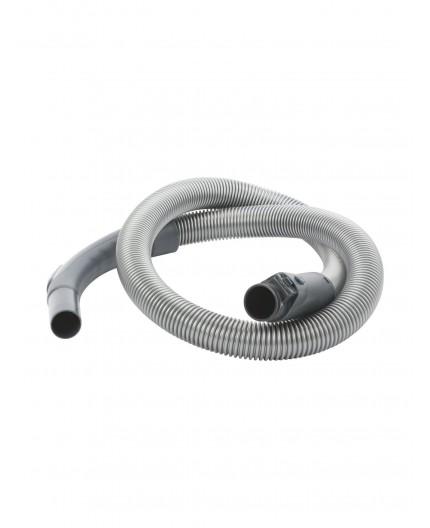Manguera flexible aspirador Ufesa 649921