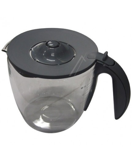 Jarra cafetera Bosch  647051