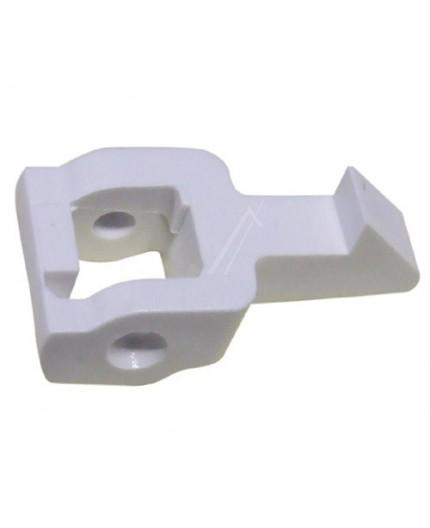 Cierre puerta secadora Balay, Bosch, Siemens 162536