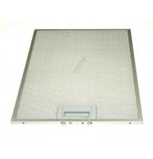 Filtro campana Balay, Bosch, Neff  703451