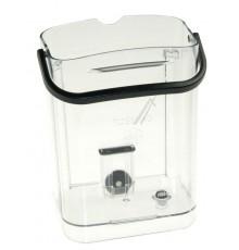 Depósito de agua cafetera Bosch Tassimo 701947