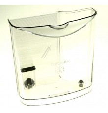 Depósito de agua cafetera Bosch Tassimo TAS55 707733