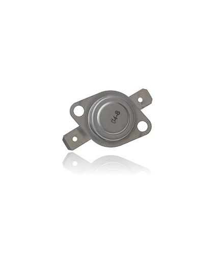 Termostato secadora Aeg, Electrolux 8996470863904
