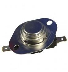 Termostato secadora Balay, Bosch, Siemens  423039
