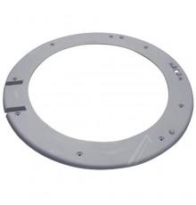 Aro interior puerta lavadora Bosch, Siemens 432074