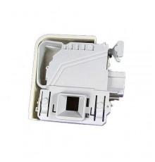 Blocapuertas lavadora Balay, Bosch, Siemens 619468