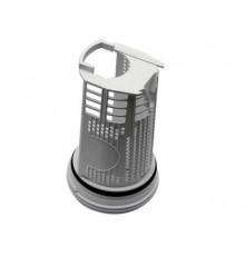 Filtro bomba lavadora Fagor, Edesa, Aspes LA0939000
