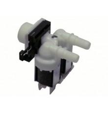 Electroválvula lavadora Balay, Bosch, Siemens 606001