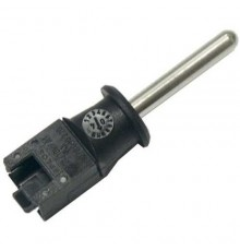 Termostato secadora Bosch, Siemens 154166