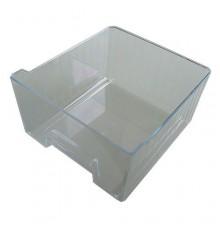 Cajón verduras frigorífico Balay, Bosch, Lynx  437677