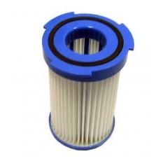 Filtro aspirador Electrolux (ZAC6705) Hepa