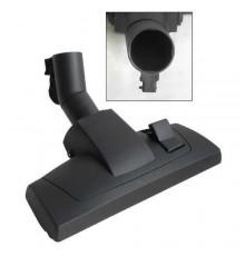 Cepillo aspirador Bosch 461657