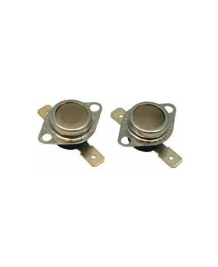 Termostato secadora Indesit, Ariston C00112196