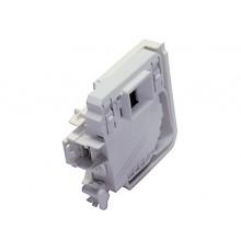 Blocapuertas lavadora Balay, Bosch, Siemens   616876