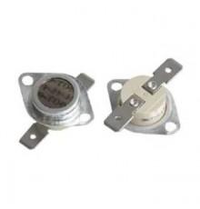 Termostato secadora Indesit, Ariston C00095566