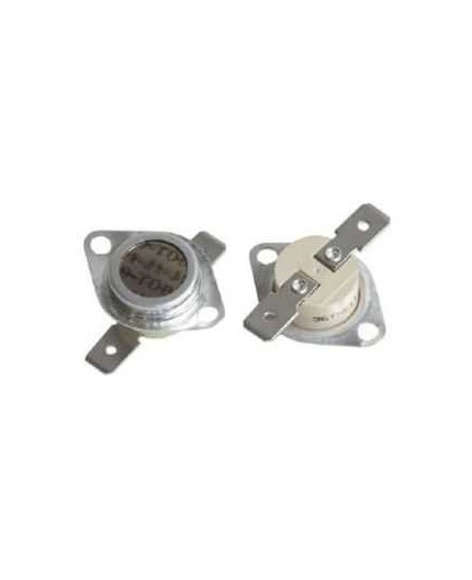Termostato secadora Indesit, Ariston C00095566