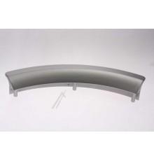 Tirador puerta secadora-lavadora Balay, Bosch, Siemens 645121