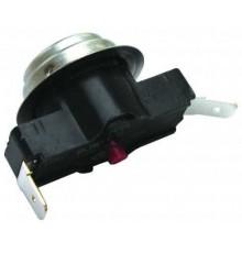 Termostato secadora Electrolux, Zanussi 1250024005