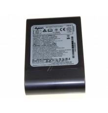 Batería aspirador Dyson DC45 Li-Ion 22,2V  917083-04