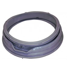 Goma puerta escotilla lavadora Lg. 4986ER1003B