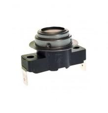 Termostato secadora Electrolux, Zanussi 1250024104
