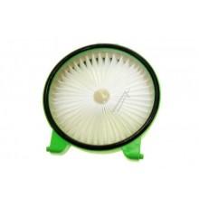 Filtro aspirador Rowenta RSRH5024