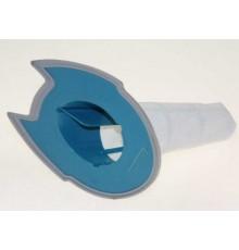 Filtro aspirador Delonghi XLR24