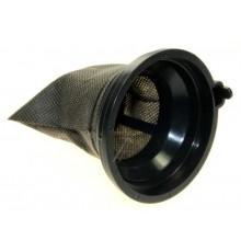 Filtro aspirador Bosch BBHMOVE (Fino)  00650921