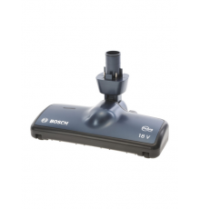 Cepillo aspirador Bosch BBHMOVE6 00708803