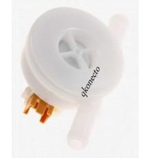 Caudalímetro lavavajillas Balay, Bosch, Lynx 00424099