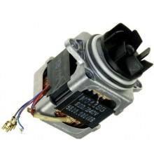 Motor lavavajillas Balay, Bosch, Siemens  00067499