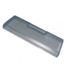 Frente cajón frigorífico Balay, Bosch 00670977
