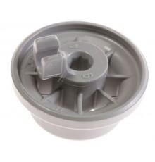 Rueda cesto lavavajillas Balay, Bosch 00165314