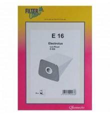 Bolsa aspirador papel Electrolux,  Lux (D820)