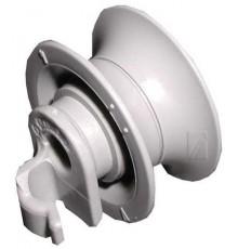Rueda cesto lavavajillas Bosch, Superser sup. (SGV430313)
