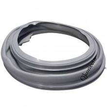 Goma puerta escotilla lavadora Whirlpool  481246068633