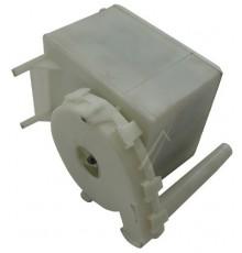 Bomba desagüe secadora Balay, Bosch, Siemens, Fagor  00263297