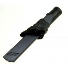 Boquilla combinada aspirador Dyson  9180680-1