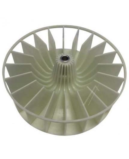Turbina secadora Bosch, Siemens   264487