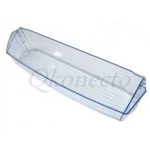 Estante botellero frigorífico Aeg  2081166064