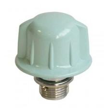 Tapón vapor centro planchado Bosch (TDS1445)