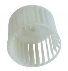 Turbina secadora Electrolux 1250019112