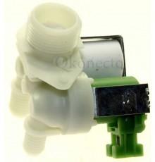 Electroválvula lavadora Aeg, Electrolux 1268832100