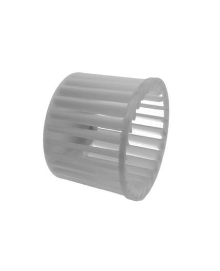 Turbina secadora Electrolux, Zanussi (P411)