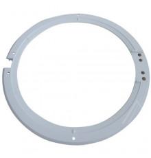 Aro interior puerta lavadora Aeg 8996452941819