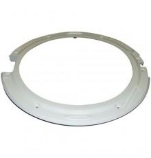 Aro interior puerta lavadora Aeg 1108253004
